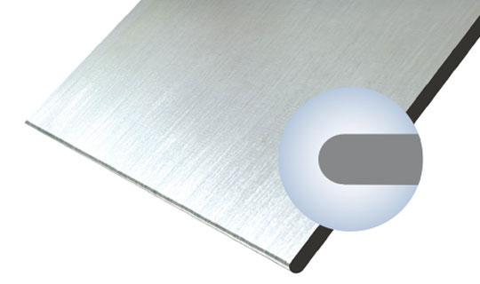 one type of razor blades